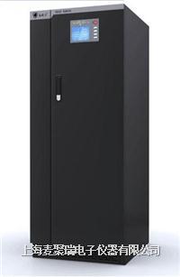 TD33系列三相在线式UPS电源 TD3310K