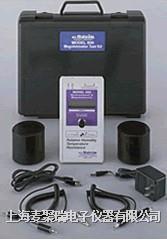 ACL-800表面阻抗测试仪 ACL-800