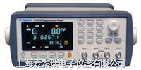 AT611电容测试仪 AT611