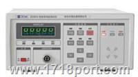 ZC2512系列直流低电阻测试仪 ZC2512/ZC2512A/ZC2511/ZC2513A