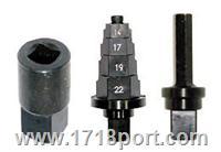 TOHNICHI扭力扳手测试仪比较表 LCN2系列、DOT系列、DOTEN3系列