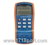 TH2822系列手持式LCR表 TH2822/TH2822A/TH2822C