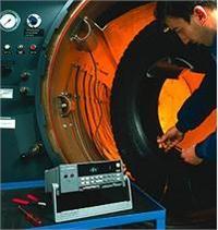 Fluke2635T温度数据采集器 Fluke2635T