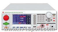 CS9911AS程控耐压测试仪 CS9911AS