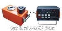 液压扭矩扳手检定仪YNJ20000 YNJ20000