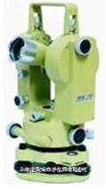 J2-2光学经纬仪 J2-2