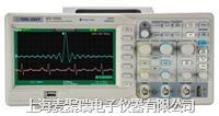 SDS1022DL数字示波器 SDS1022DL