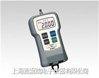 FGC/FGN系列数字测力仪 FGC/FGN