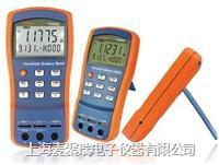 TH2522手持电池测试仪 TH2522
