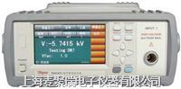 TH2141脉冲峰值电压表 TH2141
