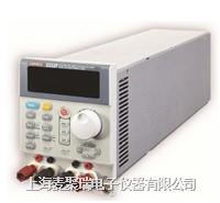 3330F/3340F系列双直流电子负载模块 3330F/3332F/3336F/3340A/3341A/3342A