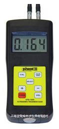 UTG-1500超声波测厚仪 UTG-1500