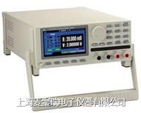 CHT3563系列高精度电池内阻测试仪 CHT3563/CHT3563A/CHT3563B