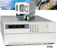 N3300多路输入电子负载 N3302A/N3303A/N3304A/N3305A/N3306A/N3307A