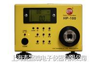 HP系列扭力测试仪 HP-100 HP-10