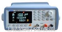 AT4310多路温度测试仪 AT4310