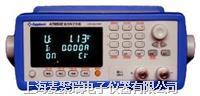 AT851电池寿命测试仪 AT851