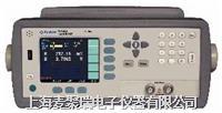 AT526交流电阻测试仪 AT526