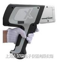 mtx800便携式光谱仪 mtx800手持光谱仪