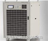 61800回收式电网模拟电源 61800回收式电网模拟电源
