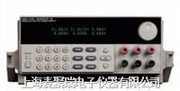 可编程电源IT6322 可编程电源IT6322