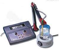 MP3358电导率仪