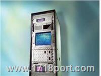 电气安规自动测试系统 8910 说明书、参数