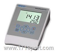 台式电导率/TDS/盐度/温度测量仪 EC3176 说明、参数