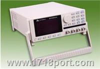 直流低电阻测试仪 CHT3540-2  说明书 参数  上海价格