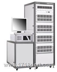 可编程电池充放电测试系统 17011