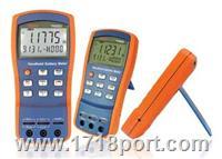 手持式电池测试仪 TH2522  说明书 参数 上海价格