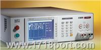 Model19032安规综合测试仪 Model19032   19032-P   说明书 参数下载  价格