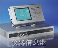 11050高频LCR表 高频数字电桥 11050 阻抗分析仪