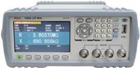 LCR数字电桥 TH2830系列数字电桥 th2830 th2831 th2832 th2830l  上海代理 说明书