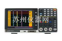 MSO系列多功能数字示波器 MSO5022S、MSO7062TD、MSO7102TD、MSO8102T、MSO8202T