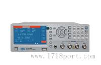 UC2858B型精密LCR电桥 UC2858B 说明书 价格 参数