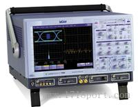 WaveExpert 采样示波器 WaveExpert  说明书 价格 参数