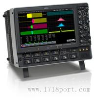 WavePro 7Zi-A 示波器 WavePro 7Zi-A 价格 参数