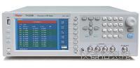 TH2838系列精密LCR数字电桥 TH2838、TH2838H、TH2838A