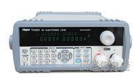 TH82系列直流电子负载 TH8201、TH8203、TH82013A、TH8203A、TH8203B
