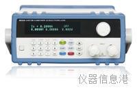 CH9710系列程控电子负载 CH9710B、CH9710C、CH8710B、CH8710C