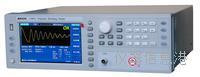 CH6800系列脉冲线圈测试仪 CH6813、CH6823、CH6843、CH6815、CH6825、CH6845