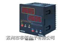 双回路多功能简易控制器&显示器 VD 2605
