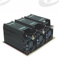 调功调压器W2 SCR