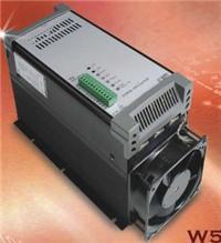 调功调压器 调功器 W5