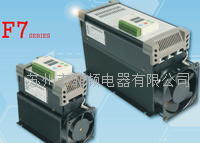 桦特电力调整器数显 F7