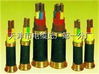 黄绿双色接地线软芯 BVR 10MM2 黄绿双色接地线软芯 BVR 10MM2