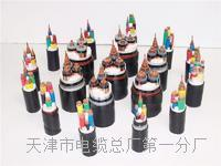 SYV50-3*1.0/0.9电缆实物图 SYV50-3*1.0/0.9电缆实物图