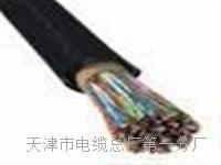 6铠装充油通信电缆HYAT22_电线电缆网 6铠装充油通信电缆HYAT22_电线电缆网