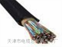 8芯同轴电缆_电线电缆网 8芯同轴电缆_电线电缆网